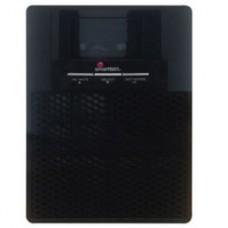 NO BREAK SMARTBITT 2 KVA / 1800 WATTS ONLINE TORRE ENTRADA 100 / 110 / 115 / 120 / 127 VAC CONFIGURABLE SLOT SALIDA 100 / 110 / 115 / 120 / 127 VAC (CONFIGURABLE VIA LCD) SNMP SOFTWARE