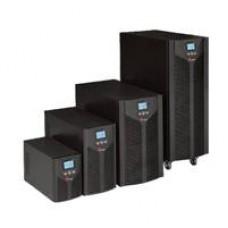 NO BREAK SMARTBITT 3KVA/ 2700 WATTS ONLINE TORRE ENTRADA 100 / 110 / 115 / 120 / 127 VAC CONFIGURABLE SLOT SALIDA 100 / 110 / 115 / 120 / 127 VAC (CONFIGURABLE VIA LCD) SNMP SOFTWARE