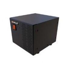 REGULADOR R2000-220 P/N ERV-10-001