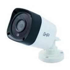 CAMARA GHIA TIPO BALA 720P 4 EN 1 AHD/TVI/CVI/CVBS/ 1MP/LENTE DE 2.8MM/ IR 25MTS