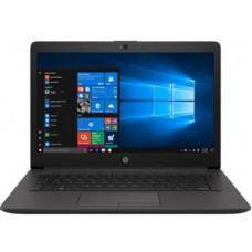 Computadora Portátil. HP 240 G7 Notebook. (151D4LT#ABM) -