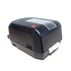IMPRESORA TéRMICA HONEYWELL PC42T. USB.