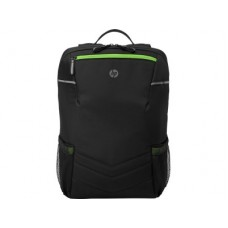 Mochila HP Pavilion Gaming 300 - para laptop de 17