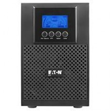NO BREAK EATON MODELO DEX LAN  3000VA / 2700W -ON LINE- DOBLE CONVERSION- VOLTAJE 120V DE ENTRADA Y SALIDA