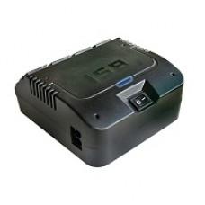 Sola Basic - Automatic voltage regulator - External - 120 V - 4 Tomas de Corriente - 1300VA 700W