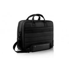 Maletin DELL Premier Briefcase 15 PE-BC-15-20 -