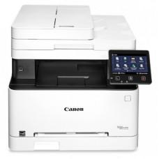 Impresora CANON 3102C012AA - 1200 x 1200 DPI, Laser, 30000 páginas por mes