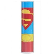 CARGADOR DE BATERIA PORTATIL DC SUPERMAN