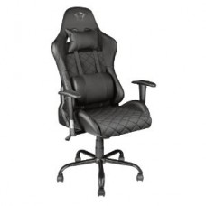 GXT707 RESTO CHAIR BLACK .