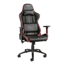 GXT717 RAYZA RGB LED CHAIR .