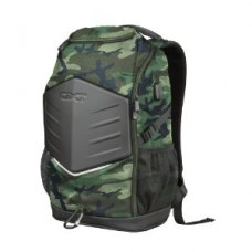 GXT1255 OUTLAW BACKPACK CAMO