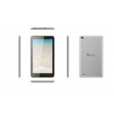 Tablet Stylos STTA3G2S - 1 GB, Quad Core, 10 pulgadas, 16 GB