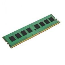 KINGSTON MEMORIA RAM 8GB DDR4 2 666MHZ SINGLE RANK MODULE