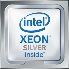 PROCESADOR LENOVO INTEL XEON SILVER 4210 10C 20T 2.2GHZ  13.75MB CACHE/ 85W/ PARA LENOVO THINKSYSTEM SR630
