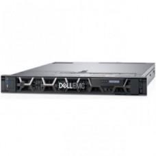 DELL EMC NX3240 + SWITCH N1148