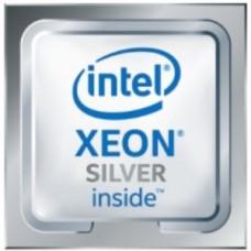 INTEL XEON-S 4210R KIT FOR ML350 G10