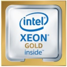 INTEL XEON-G 5218R KIT FOR DL360 GEN10