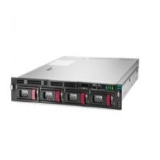 HPE DL160 GEN10 3206R 1P 16G 4LFF SVR
