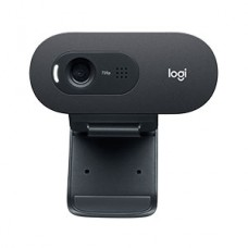 Logitech - Conference camera - USB - Micrófono Integrado