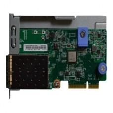 THINKSYSTEM 10GB 2-PORT SFP LOM