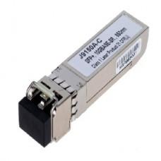 LENOVO 10GBASE-SR SFP TRANSCEIVER (85C)