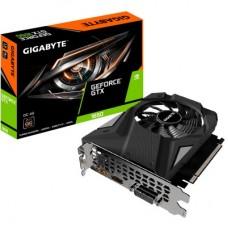 Tarjeta de video GIGABYTE GIGABYTE GV-N1656OC-4GD REV2.0 - NVIDIA, GTX 1650, 4 GB, GDDR6