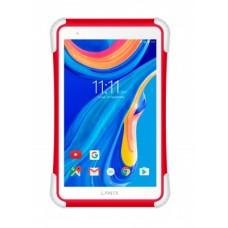 Tableta RX8 (28707) KIDS TE ACOMPAÑA SIEMPRE Y TE BRINDA LAS MEJORES APPS. Android 10 - Pantalla: LED 7 pulgadas (1024 x 600);