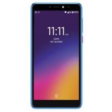 Celular LANIX 28448 - 5.7 pulgadas, Quad-Core, 1GB, Android 10