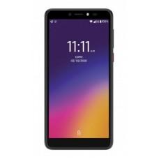 Celular LANIX 28391 - 5.7 pulgadas, Quad-Core, 1GB, Android 10