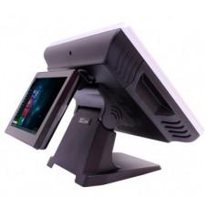 Display EC-LINE EC15I5-8 -