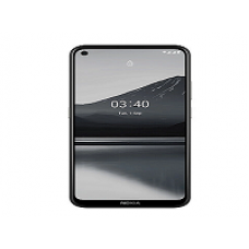Nokia TA-1285 - Smartphone - 4G - GSM 850/900/1800/1900 WCDMA - Android Q - 64 GB - Iron Grey - Touch