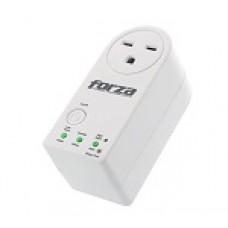 Forza -  FVP-3302B -  Zion 3300W -  220V 24KBTU 1200J - NEMA 6-15