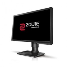 MONITOR BENQ 24  XL2411P GAMING 1920X1080 12M:1 1MS GTG HDMI/DVI-DL