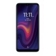 Celular LANIX 28405 - 6.1 pulgadas, 3 GB, Android 10