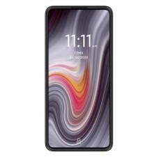 Celular LANIX 28408 - 6.5 pulgadas, 4GB, Android 10