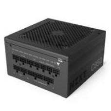 FUENTE DE PODER NZXT C850 ATX 850W 80PLUS GOLD PC GAMER MODULAR
