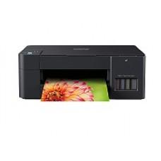 Brother DCP-T220 - Printer / Copier / Scanner - Ink-jet - Color