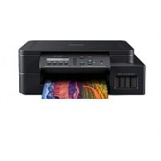 Brother DCP-T520W - Printer / Copier / Scanner - Color