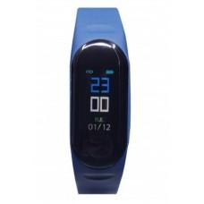 Smartwatch  Highlink 500464196576 - Azul