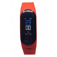 Smartwatch  Highlink 7500464196576 - Blanco