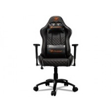 Cougar - Chair Armor PRO