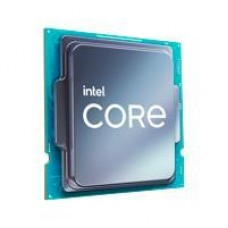 Intel - Core i7 i7-11700K - 3.6 GHz - 8-core - LGA1200 Socket - 8 GT/s