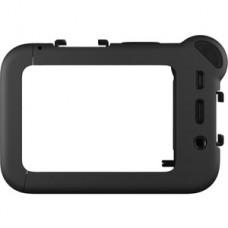 EXTERNAL MIC/HDMI ADAPTER (HERO8)