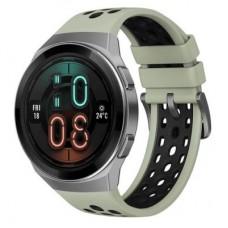 Smartwatch  HUAWEI 5025201 - Verde