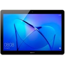 Tableta HUAWEI 53011TYN - 2 GB, Quad-Core, Android 8.0, 32 GB