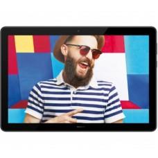 Tableta HUAWEI 53010NWA - 2 GB, Quad Core, 10 pulgadas, Android 7.0, 16 GB