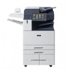 Impresora multifuncional XEROX Alta Link C8130_F - Laser, 30 ppm
