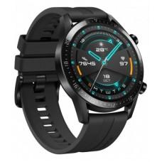 Smartwatch  HUAWEI 55024338 - Negro