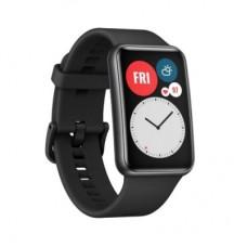 Smartwatch  HUAWEI 55025869 - Negro