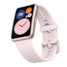Smartwatch  HUAWEI 55025866 - Rosa